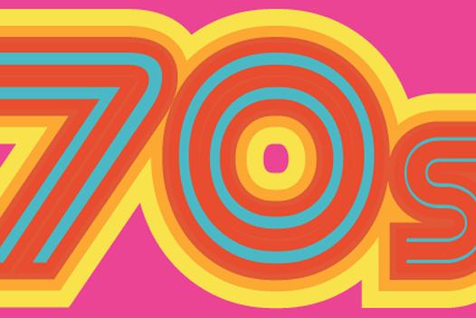 slang-1970s.png