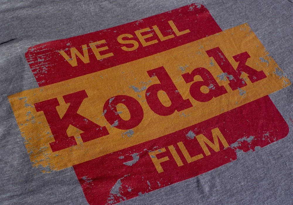 We Sell Kodak Film.jpg