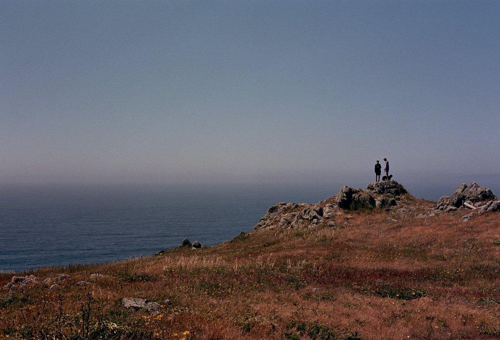 Bodega Head Hike.jpg