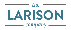 The Larison Company | Marketing Agency Indianapolis, IN