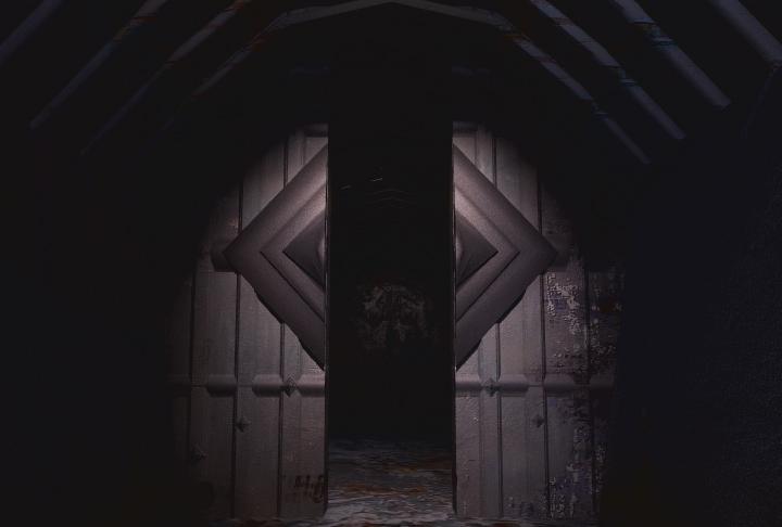 0354.jpg