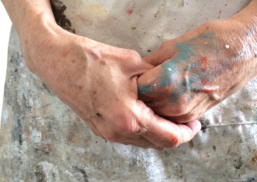 Art Hands.png