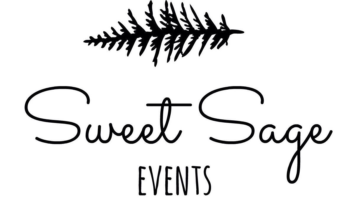 Sweet Sage Events