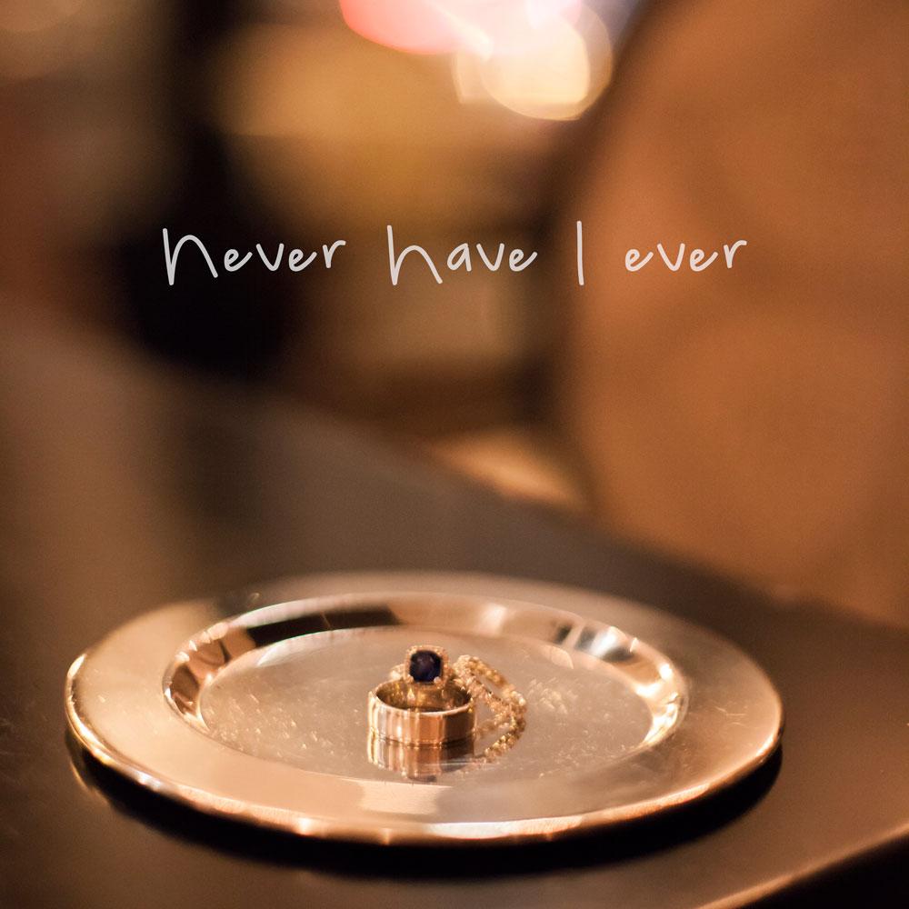 neverever.jpg