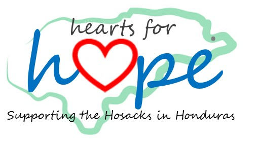 hearts for hope logo 1.jpg