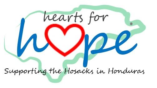 hearts for hope logo 1.jpg