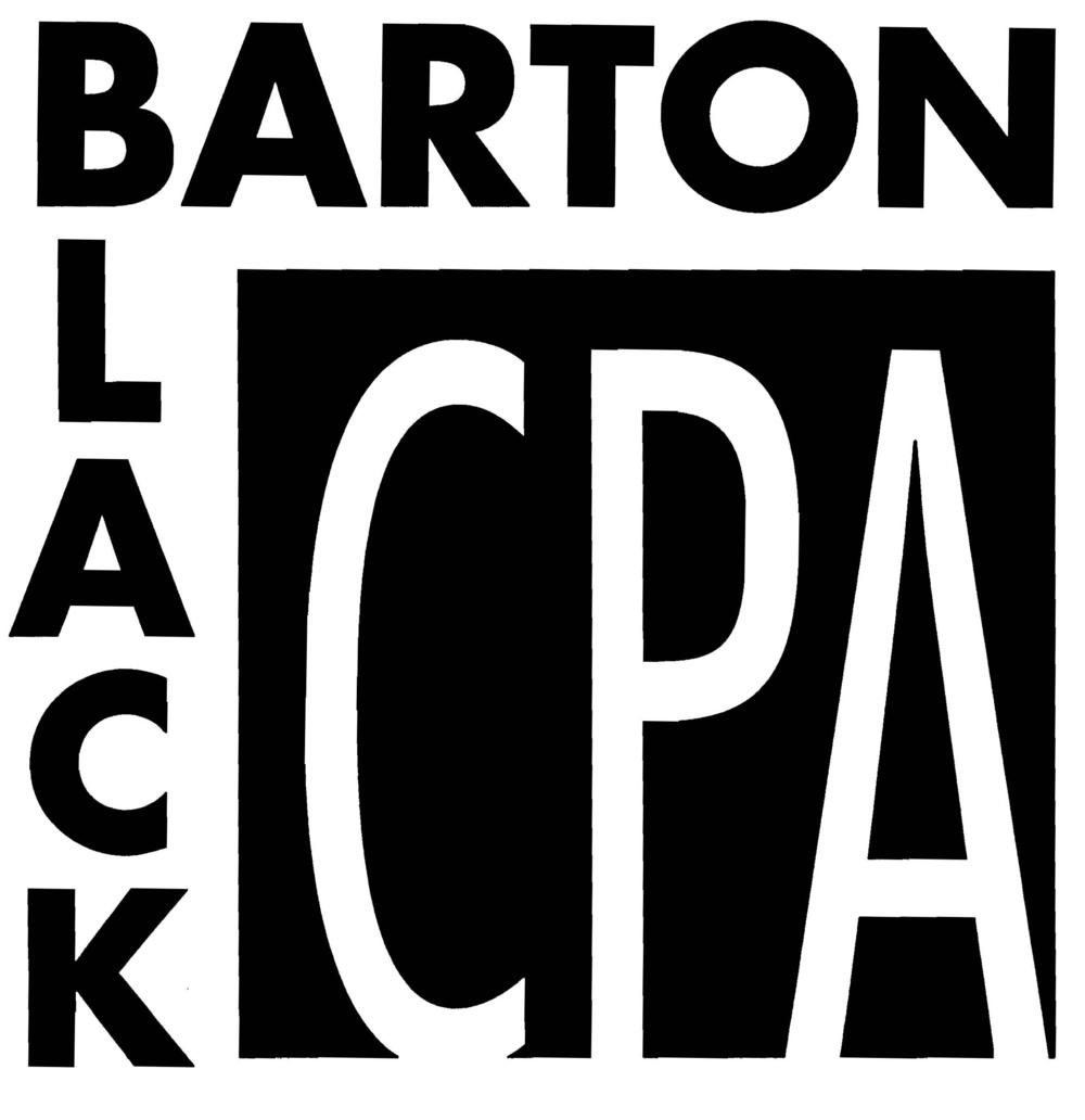 Barton Black, CPA.png