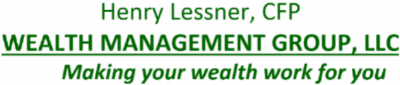 Wealth Management Group, LLC.png