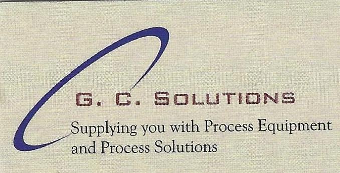 GC Solutions.jpg