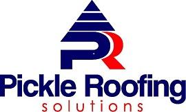 Pickle Roofing Logo.jpg