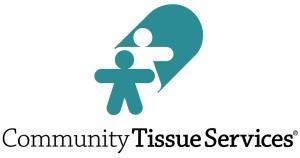 Community Tissue.jpg