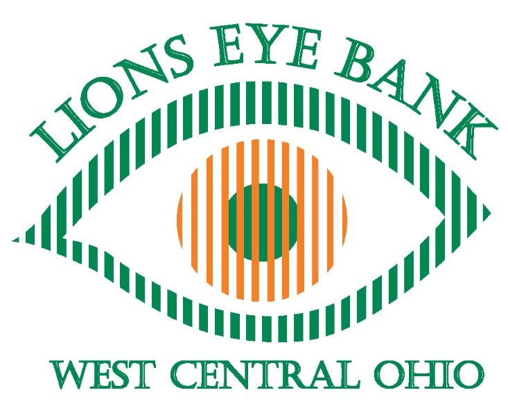 Lyons eye.jpg