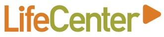 Life Center.jpg