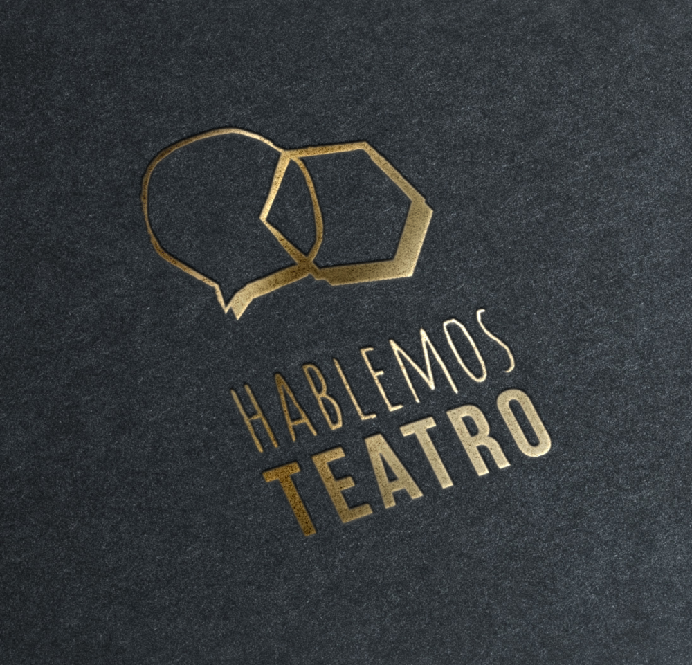 Logo HT-Gold