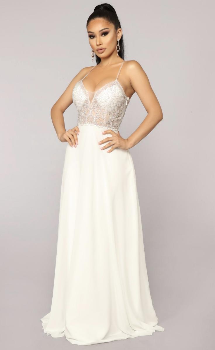 da53b155a1 Affordable Wedding Dresses Reddit - Data Dynamic AG
