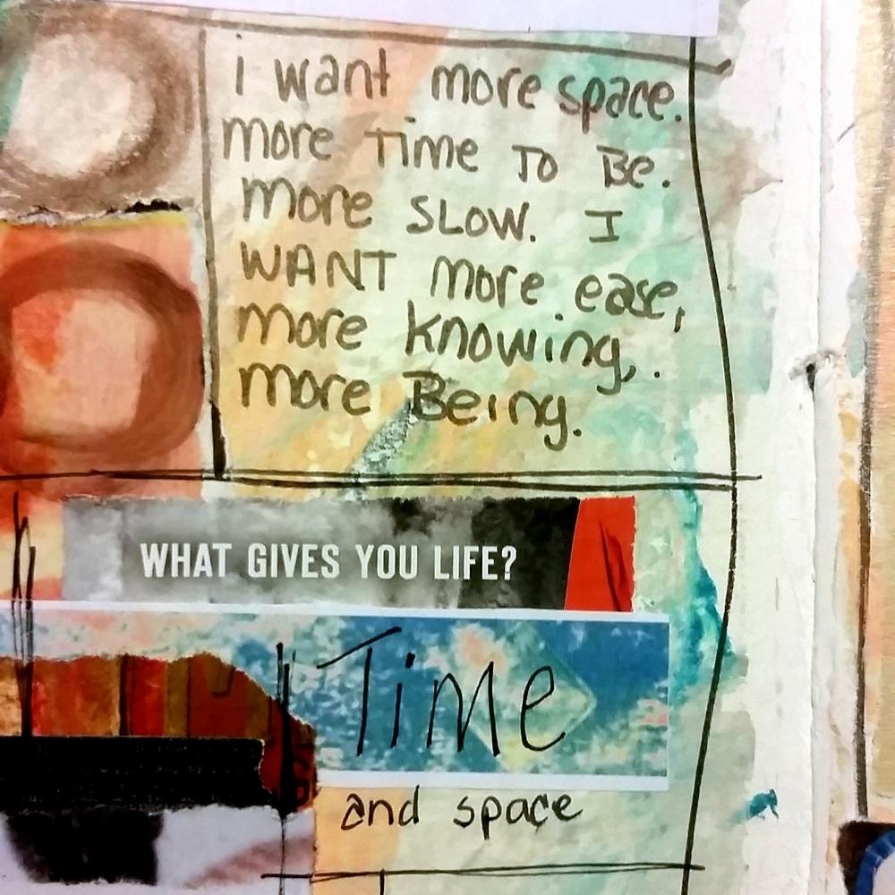 art journal image 4.jpg
