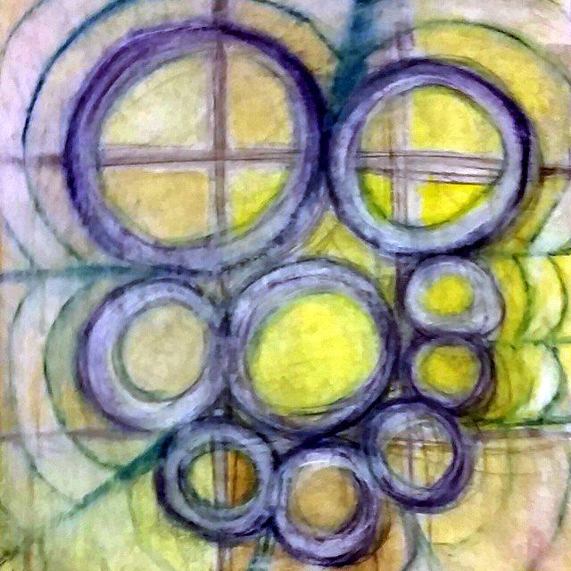 portal 6.jpg