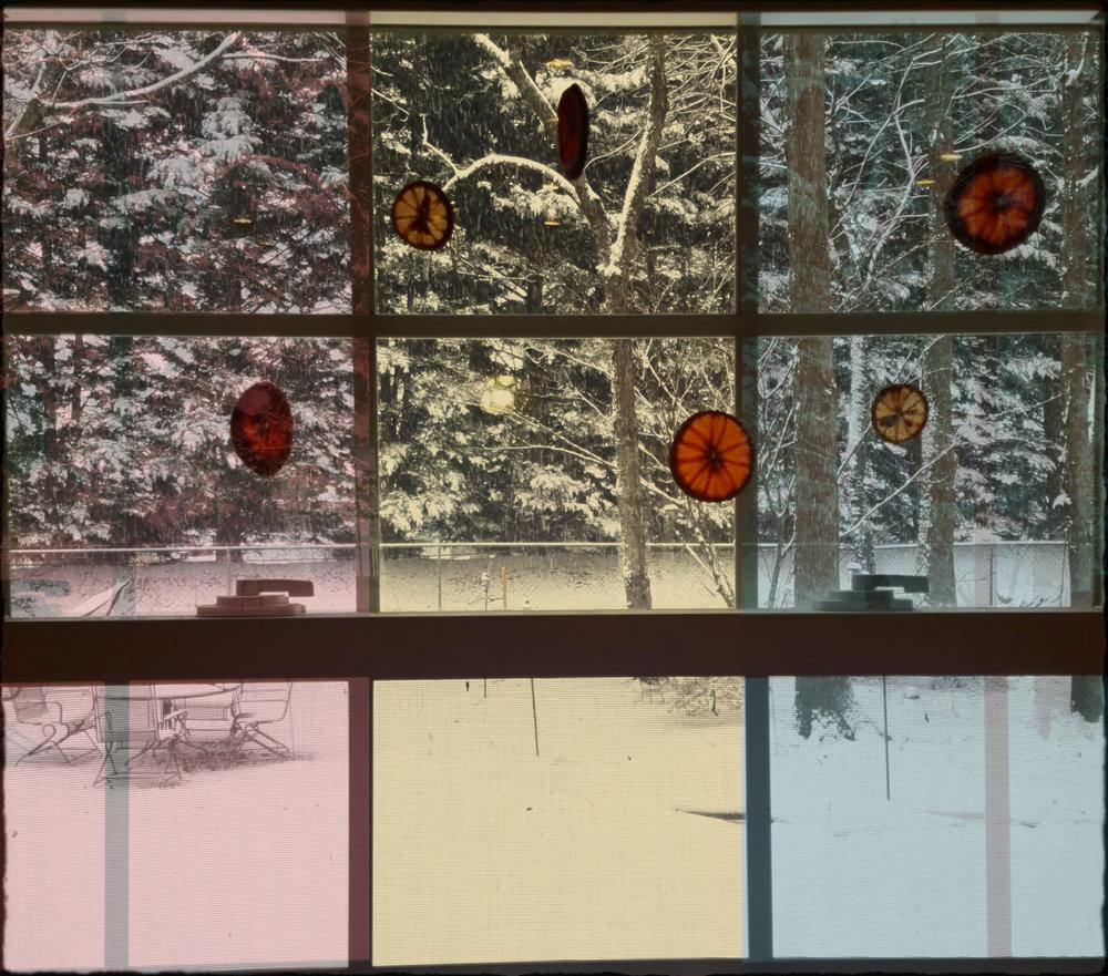winter window.jpg