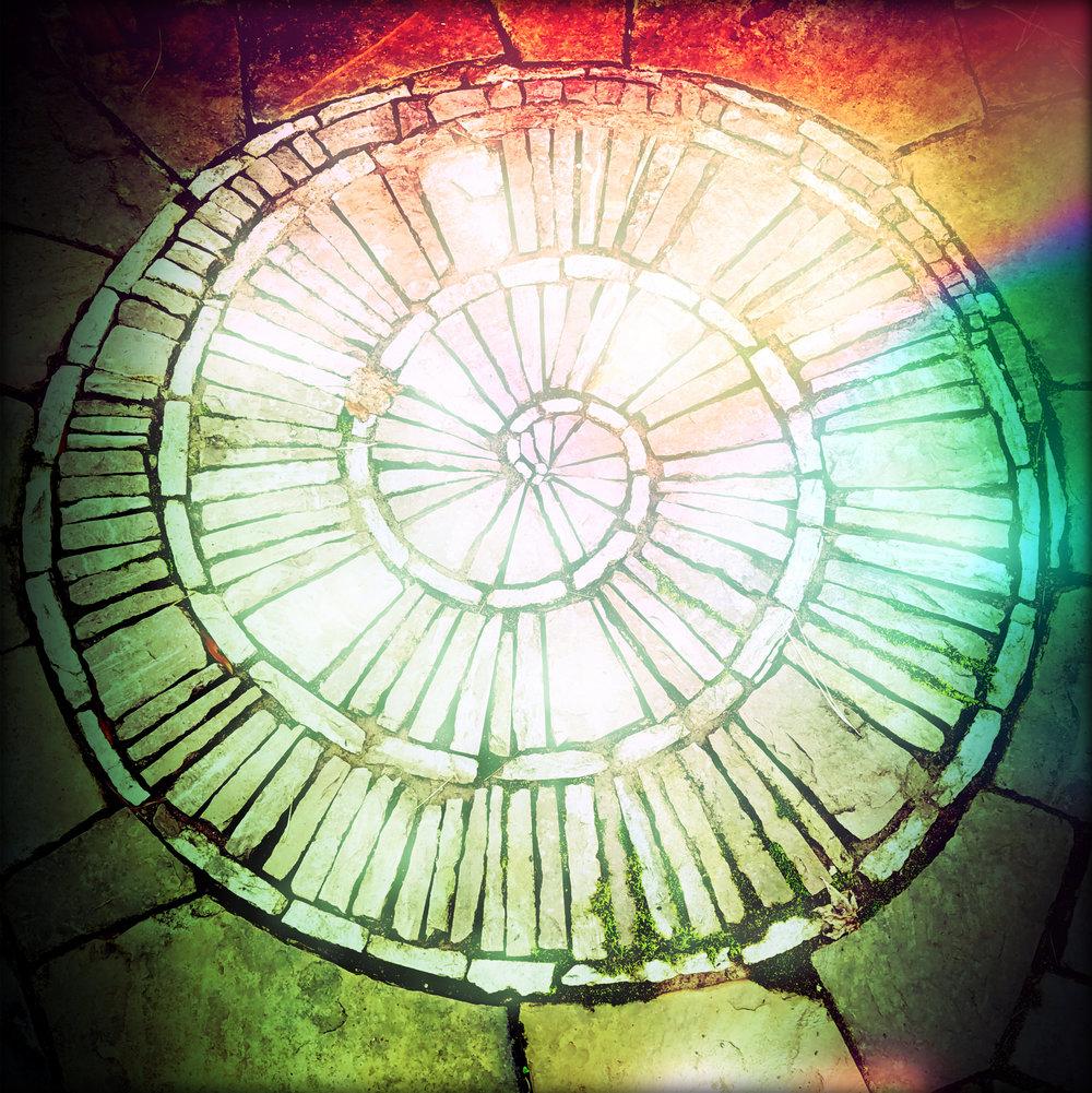 spiral path 1.jpg