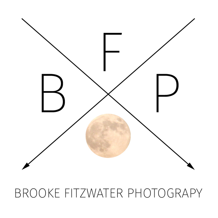 Brooke Fitzwater Photography