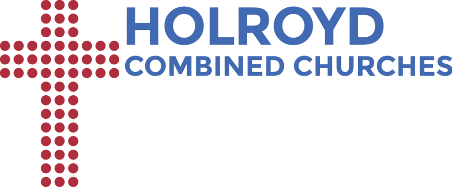 Holroyd Combined Churches