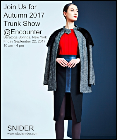 Encounter Trunk Show 9-22-17.jpg
