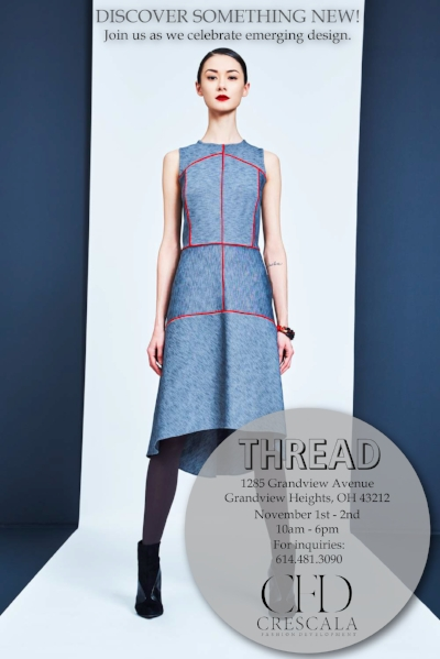 SNIDER Thread Trunk Show Flier Nov 1-2.jpg
