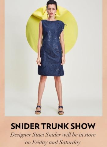 Kilgore Trout S18 Trunk Show Flyer.jpg