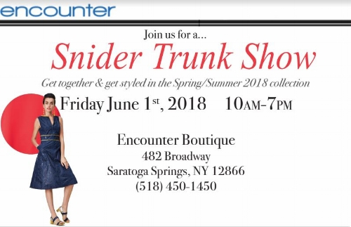 Encounter S18 Snider Trunk Show.jpg