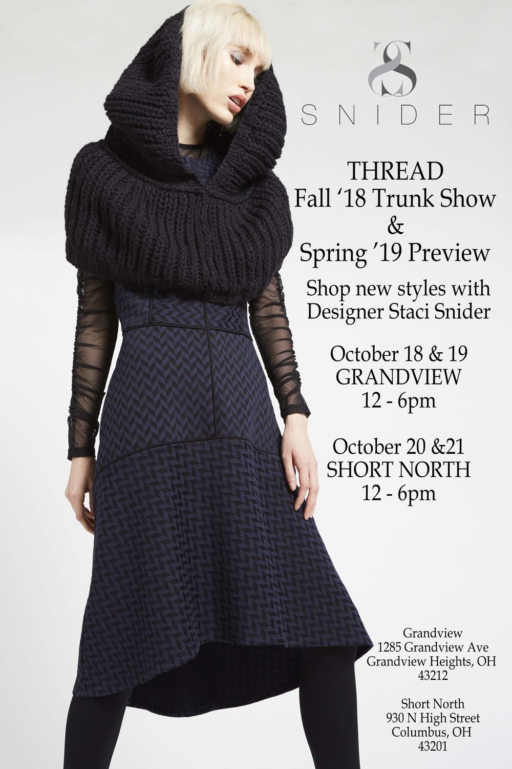 THREADTRUNKSHOW.jpeg