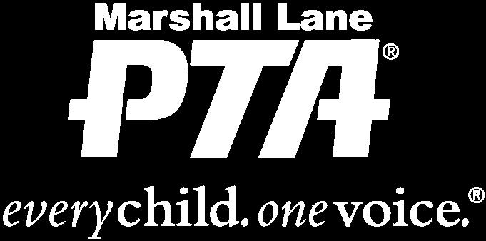 PTA Board Members — Marshall Lane PTA
