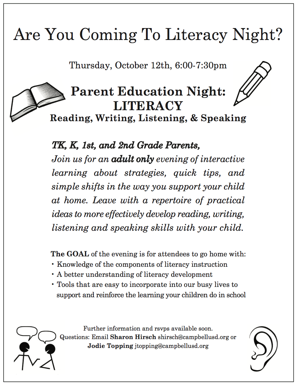 Literacy Night Save the Date.png