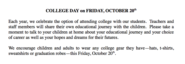 College Day October 20th.png