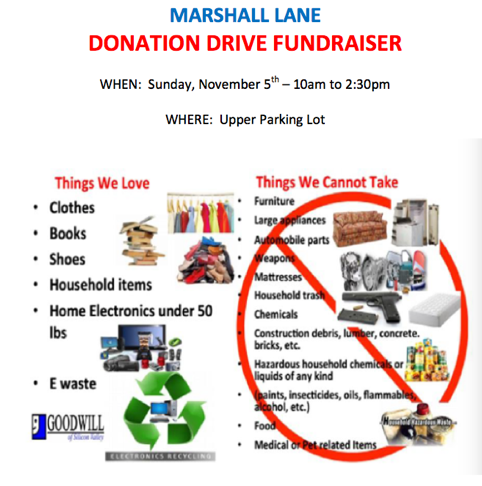 Goodwill Donation November 2017.png