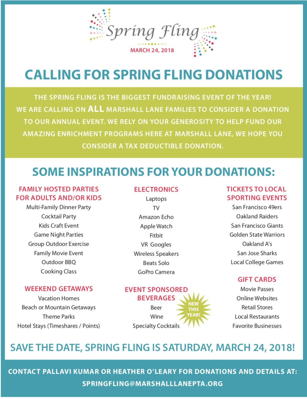 Spring Fling Call for Donations.png