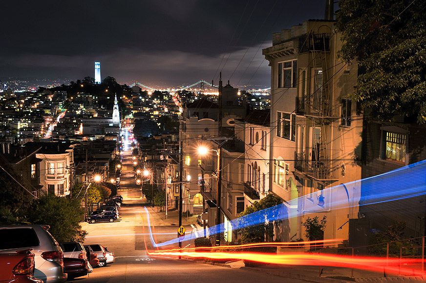 nob-hill-san-francisco.jpg