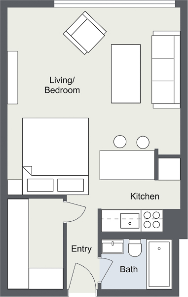 The Pinnacle - Mark - 2D Floor Plan.jpg