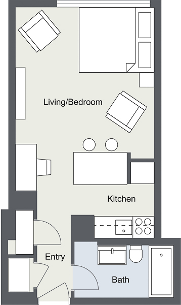 The Pinnacle - Stanford - 2D Floor Plan.jpg