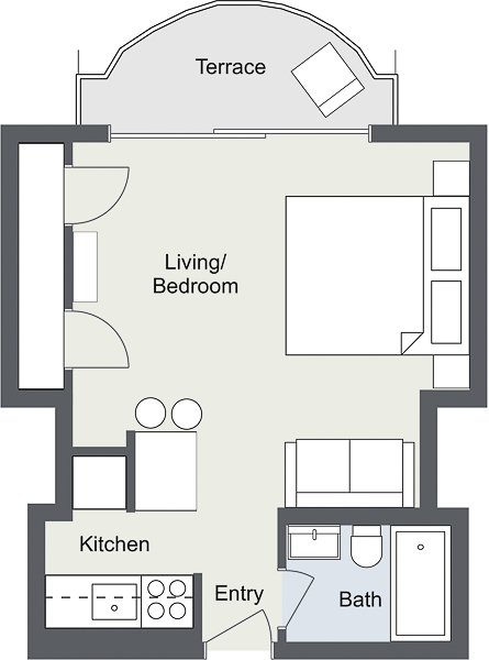 The Pinnacle - Starlight - 2D Floor Plan.jpg