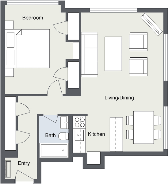 The Pinnacle - Fairmont - 2D Floor Plan.jpg