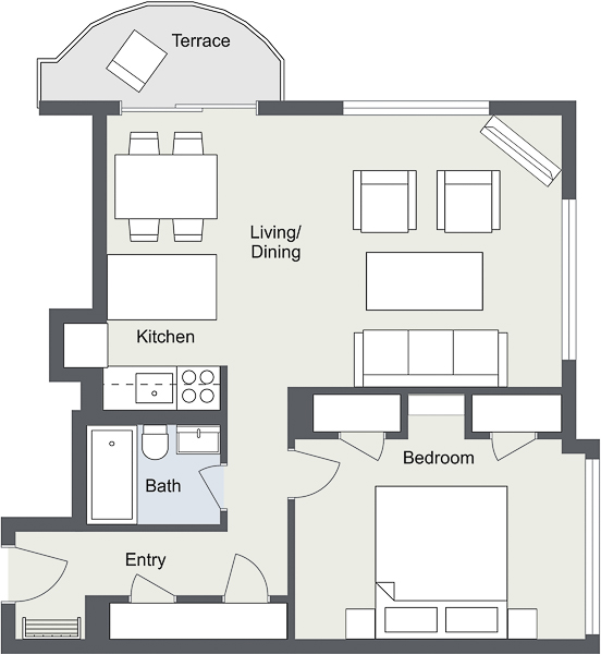 The Pinnacle - Ritz - 2D Floor Plan.jpg