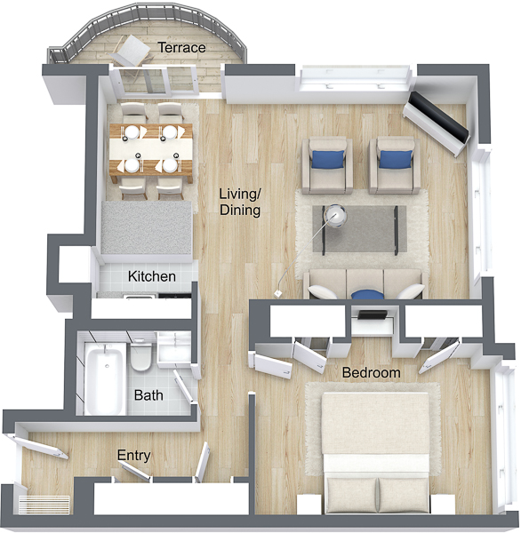 The Pinnacle - Ritz - 3D Floor Plan.jpg