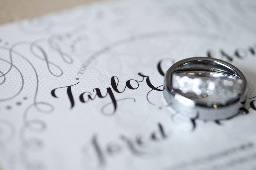 Jared&Taylor-14-XL.jpg