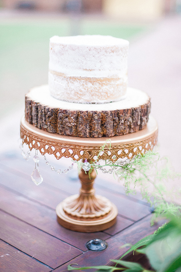 earthy-bohemian-wedding-inspiration-89.jpg