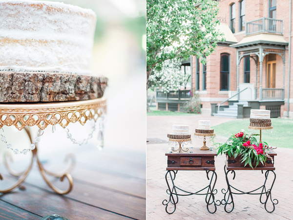 c-earthy-bohemian-wedding-inspiration-90.jpg