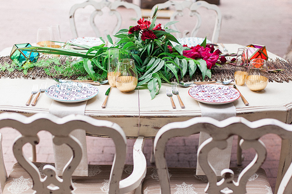 earthy-bohemian-wedding-inspiration-16.jpg