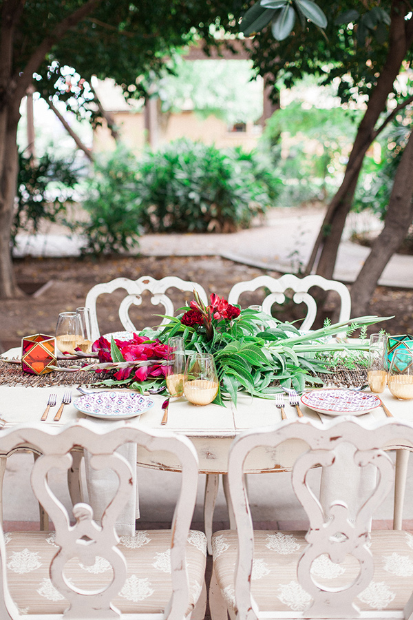 earthy-bohemian-wedding-inspiration-19.jpg