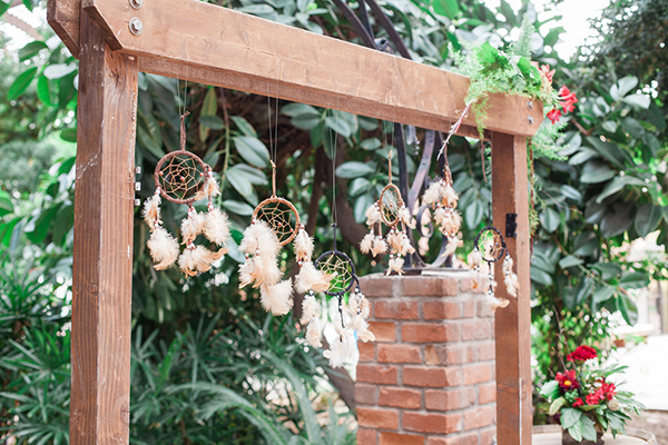 earthy-bohemian-wedding-inspiration-32.jpg