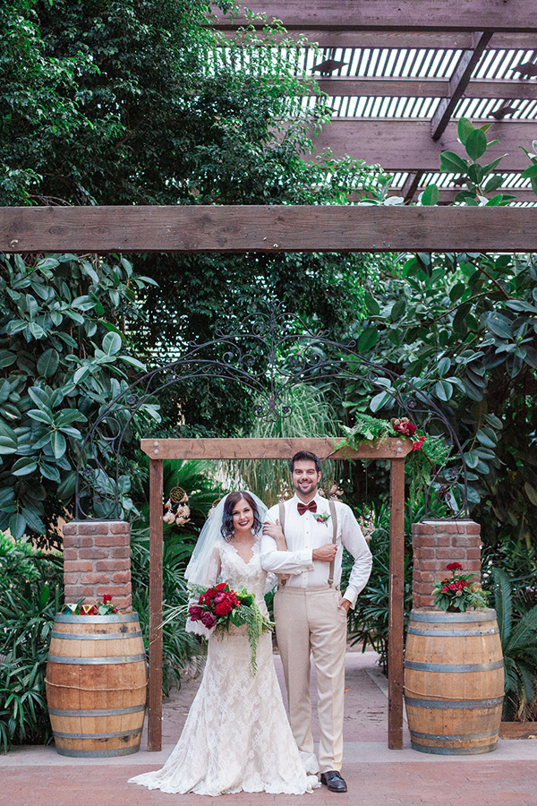 earthy-bohemian-wedding-inspiration-01.jpg