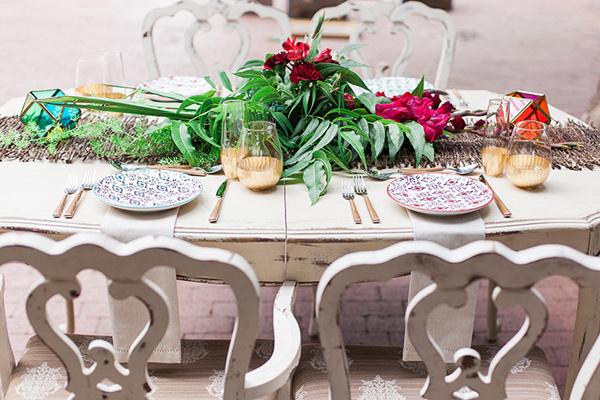 earthy-bohemian-wedding-inspiration-16.jpg